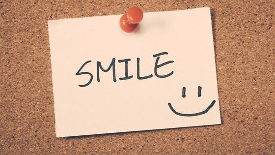 Mama Work Balance - wie du dein Lächeln zurück bekommst